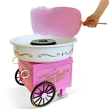 家用棉花糖机